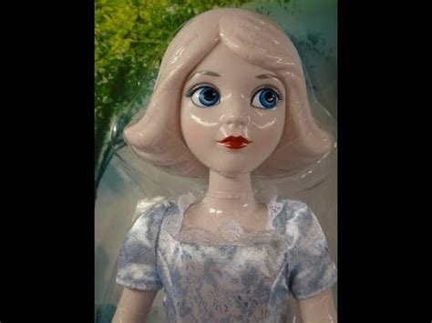 china doll 2 china doll oz the great and powerful review