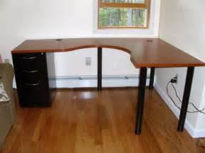 Home Decorators Desk Furniture Awesome Curved Curved Desk Home Decor Home