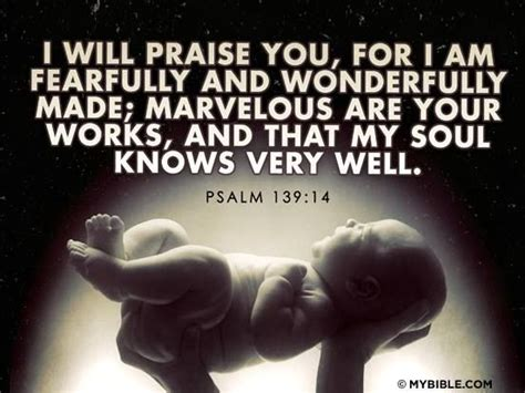 psalms of praise a movement primer baby believer books 40 best images about on teresa