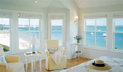 polhemus savery dasilva cape cod house renovation polhemus savery dasilva cape cod house renovation
