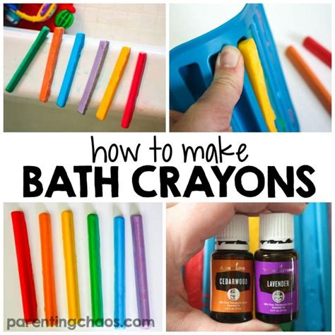 bathtub crayons recipe best 25 bath crayons ideas on pinterest diy soap