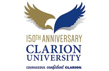 Clarion Mba Program by Clarion
