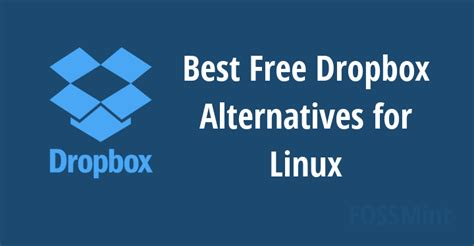 dropbox for linux nutty a network diagnostic tool for ubuntu