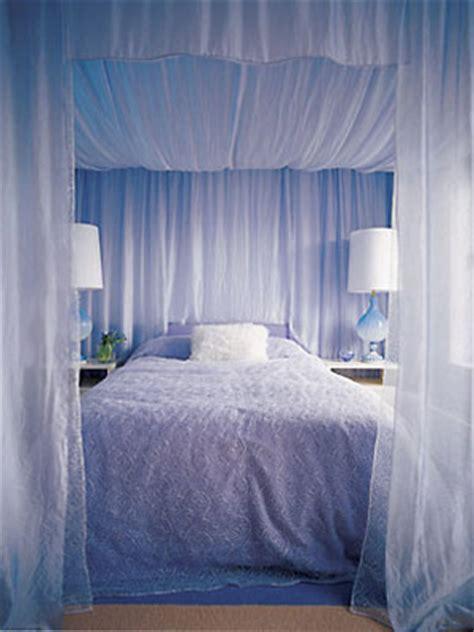 sexy bedroom curtains designer secrets to a sexy bedroom