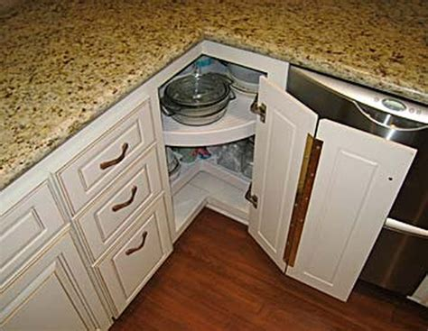 corner kitchen cupboards ideas repair corner kitchen cupboard kitchen fitting in