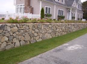 landscape retaining wall 1000 images about retaining wall inspirations on