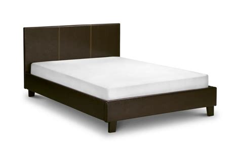 Bed Frame And Mattress Deals Uk Bed And Mattress Bundle Deals Beds Direct Warehouse Gainsborough Lincolnshire