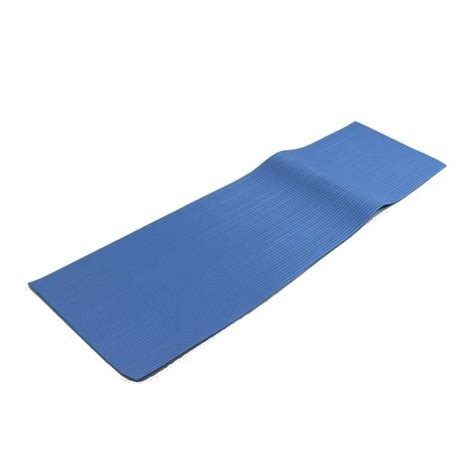 confer 635 52 in pool above ground pool ladder with mat
