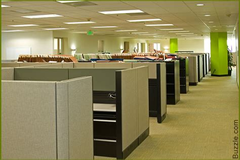 professional office color schemes suave office paint colors that lend a cultured and affable feel