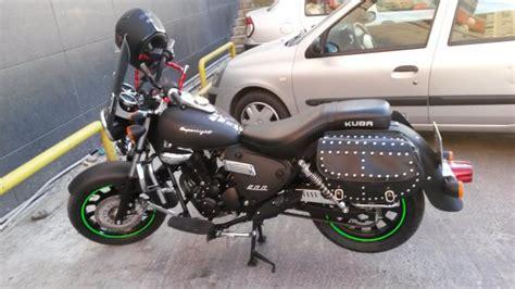 kuba motor superlight  sayfa
