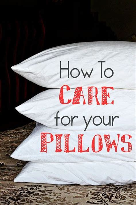 simple how to clean bed pillows 72 for house decor with best 25 whiten pillows ideas on pinterest wash pillows