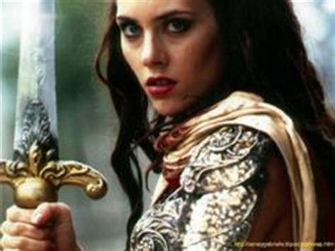 zena the warrior princess hairstyles 1000 images about xena on pinterest xena warrior