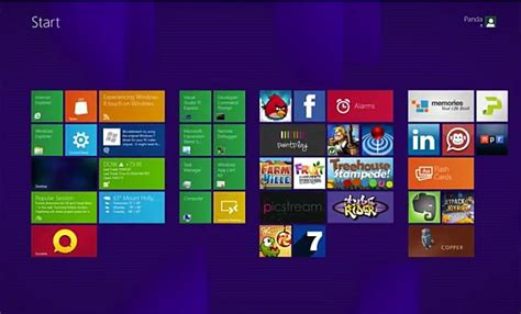 windows 8 for android apk free bluestacks bringing 400 000 android apps to windows 8