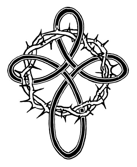 coloring pages of crosses with roses cross with roses coloring pages www imgkid com the