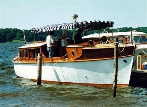 motor boats for sale on ebay old motorboats 171 all boats