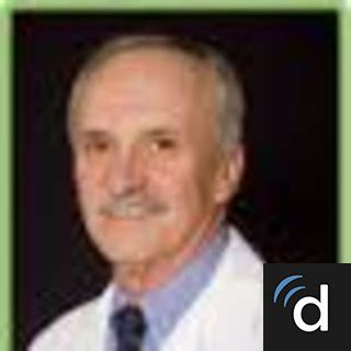 St Georges Md Mba by Dr George Primiano Md East Stroudsburg Pa