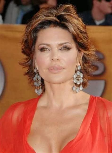 hairstyles for women over 50 with elongated face and square jaw raquel welch hairstyles ultra korte kapsels 2014 dames