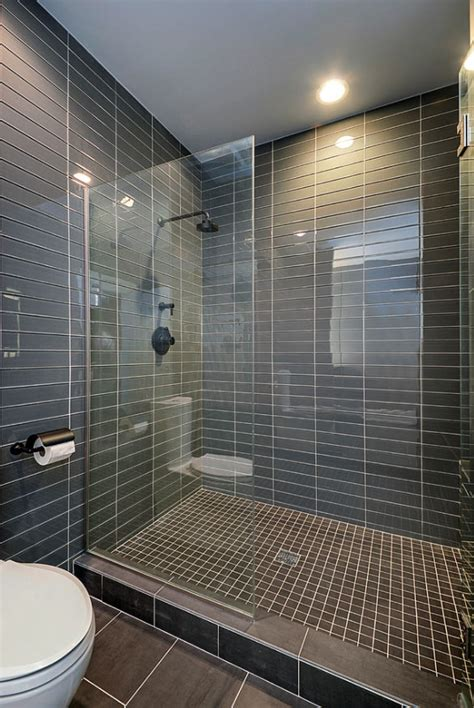 Frameless Shower Doors Miami Pictures Of Frameless Shower Doors Frameless Shower Screens With Pictures Of Frameless Shower