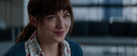 anas pubic hair fifty shades of grey fifty shades of grey trailer s steamiest moments as