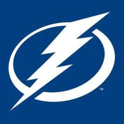 ta bay lightning team update 30 10 12 league it to us