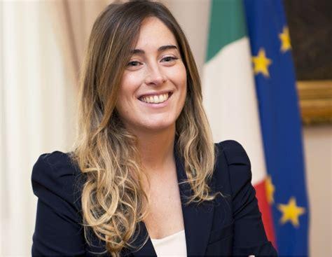 consolato generale d italia a londra aire italiani in argentina boschi luned 236 a buenos