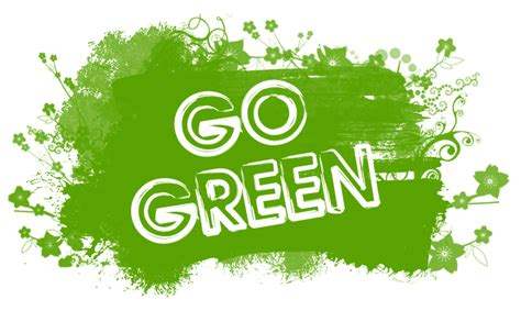 blog posts gogreenmemo go green plants not pills