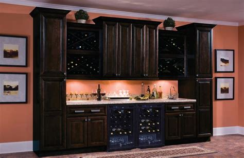 hton bay kitchen cabinets online 513 best household kitchens images on dream