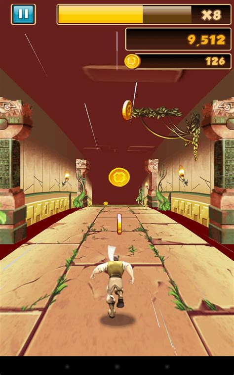 download game android danger dash mod danger dash games for android 2018 free download