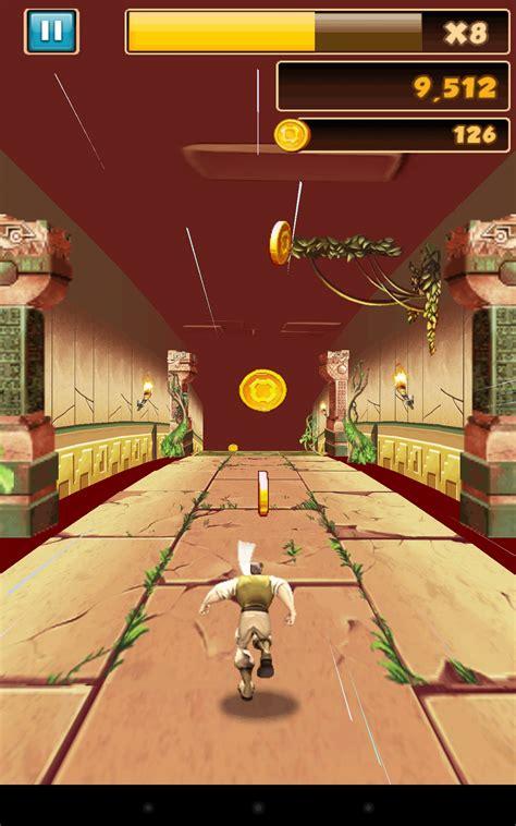 download mod game danger dash danger dash games for android 2018 free download