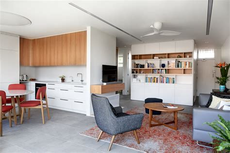 millers mid century modern living what happens when mid century modern fuses with japanese zen