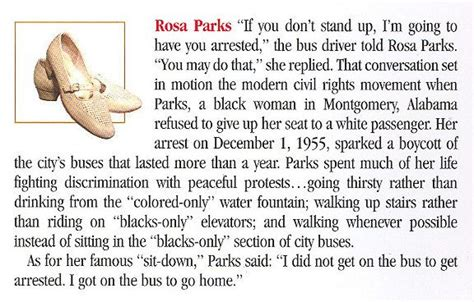 rosa parks biography for students search results for rosa parks timeline calendar 2015