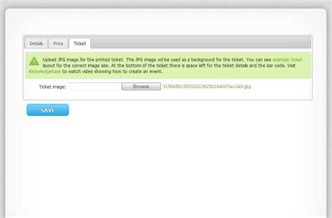 blogger upload pdf pdf upload php script developersjob
