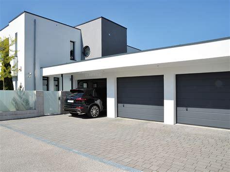 Garage Bangers by Garages Pr 233 Fabriqu 233 S B 233 Ton Avec Des Conseils Personnels
