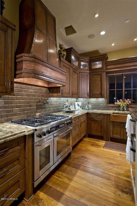 beautiful kitchen backsplash 19 brilliant and beautiful kitchen backsplash ideas page