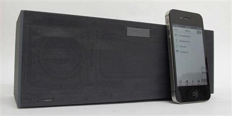 Speaker Bluetooth Besar big jambox speaker bluetooth bersuara quot besar quot kompas