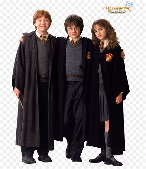 hamani granger harry potter and hermione costumes all about costumes