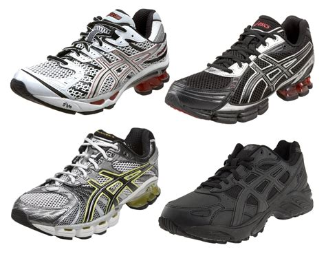 clearance mens athletic shoes asics s running shoe clearance maaja zelmini joogatunnid
