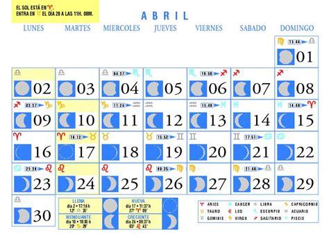 Calendario Abril 2007 Calendario Civico Literaria