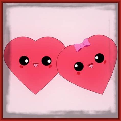 imagenes amor sin letras imagenes tiernas de amor con frases archivos imagenes