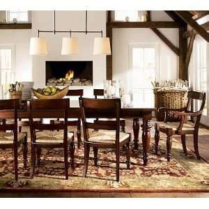Tell City Dining Room Set by Tell City Ladder Back Seat Dining Room Chairs Set