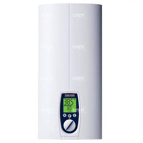 Water Heater Stiebel Eltron stiebel eltron combined instantaneous water heater 27kw