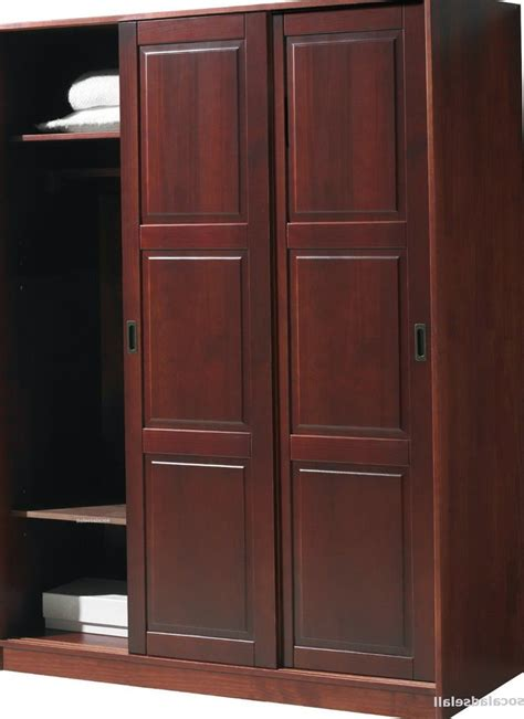Closet Doors Sliding Wood Sliding Wood Closet Doors Lowes Home Design Ideas