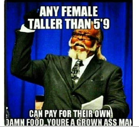 Tall People Memes - tall girl memes image memes at relatably com