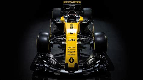 renault rs   formula  car wallpapers hd
