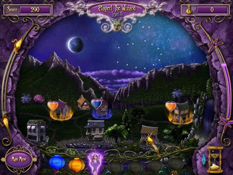 download full version youda cer youda fairy download and play on pc youdagames com