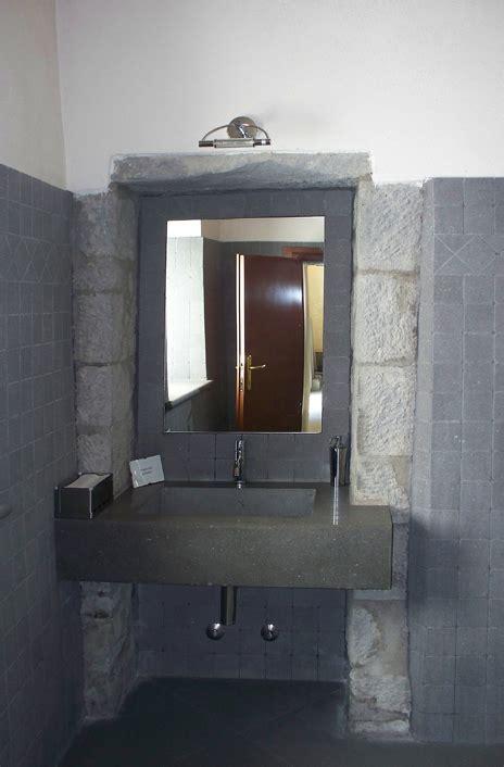 bagno ufficio bagno ufficio duylinh for
