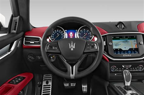 Maserati Price 2015 by 2015 Maserati Ghibli Reviews And Rating Motor Trend