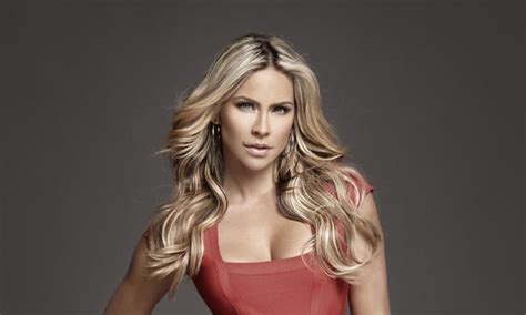 biografia aylin mujica 301 moved permanently