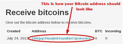 Search Bitcoin Address Tsol Address Seotoolnet