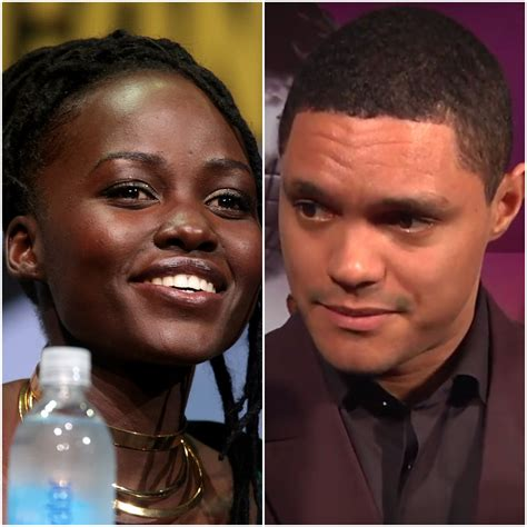 paulo avelino to star in film adaptation of nick joaquin s lupita nyong o to star in film adaptation of trevor noah s